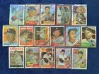 Topps Finest Baseball Design History and Visual Timeline 37