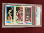 Larry Bird Rookie Cards and Autographed Memorabilia Guide 24