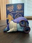2015 Funko Inside Out Mystery Minis 9