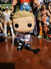 Ultimate Funko Pop NHL Hockey Figures Checklist and Gallery 102