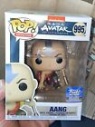 Ultimate Funko Pop Avatar The Last Airbender Figures Gallery and Checklist 39