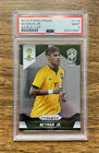 2014 Panini Prizm World Cup Soccer Cards 26