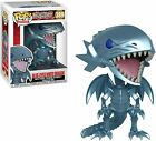 Ultimate Funko Pop Yu-Gi-Oh! Figures Gallery and Checklist 26