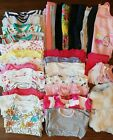 Make your own bundle 6-9 months Baby Girl NEXT F&F PRIMARK and other brands