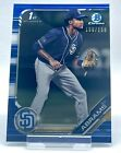 Top Bowman Chrome Baseball Cards of All-Time 22
