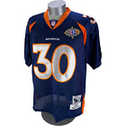 Ultimate Denver Broncos Collector and Super Fan Gift Guide 47