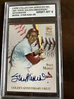 2021 Topps Stan Musial 80th Anniversary Baseball Cards 18