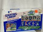 1988 MLB Kenner Starting Lineup Collectors Stand - Never Assembled!