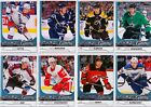 2017-18 Upper Deck Young Guns Guide and Gallery 64
