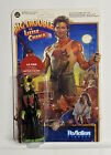 2015 Funko Big Trouble in Little China Reaction Figures 18