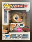 Ultimate Funko Pop Gremlins Figures Gallery and Checklist 18