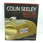 Book Colin Seeley Racer and the Rest Motorcycles Volume 1 Free Shipping