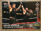 2016 Topps Now WWE Trading Cards 21