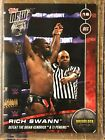 2016 Topps Now WWE Trading Cards 3