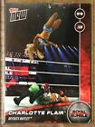 2016 Topps Now WWE Trading Cards 5