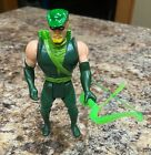 Ultimate Guide to Green Arrow Collectibles 83