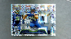 Marshawn Lynch Rookie Cards and Autograph Memorabilia Guide 21