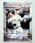2021 Topps Opening Day Baseball Cards 37
