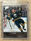2015-16 Upper Deck Series 2 Hockey Cards - e-Pack Release 13