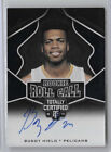 2016-17 Panini Totally Certified Basketball Cards 10