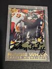 Reggie White Cards, Rookie Cards and Autographed Memorabilia 46
