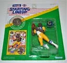 1991 NFL Kenner Starting Lineup Flipper Anderson Los Angeles Rams free shipping