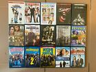 BRITTANY SNOW Collection 13 DVDs Adam Scott Prom Night Pitch Perfect Kendrick