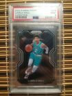 2020-21 Panini Prizm Basketball Variations Gallery and Checklist 31