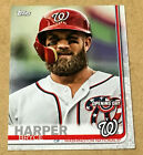 2019 Topps Opening Day Baseball Variations Guide 66