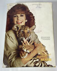 Vintage Sears Catalog 1985 Spring And Summer 1980s Retro Clothing Styles Ideas