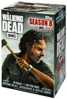 The Walking Dead Autographs Come to Life 23