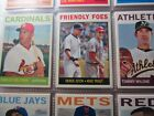 2013 Topps Heritage Set (1-425) in Binder and Pages Nice!
