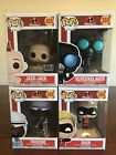 Ultimate Funko Pop The Incredibles Figures Checklist and Gallery 48