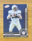 Drew Brees Rookie Cards Checklist and Autographed Memorabilia Guide 49