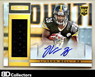 Le'Veon Bell Cards and Rookie Card Guide 5