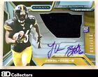 Le'Veon Bell Cards and Rookie Card Guide 15