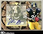 Le'Veon Bell Cards and Rookie Card Guide 16