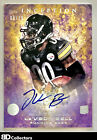 Le'Veon Bell Cards and Rookie Card Guide 13