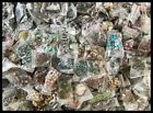 ESTATE VINTAGE TO NOW COSTUME JEWELRY LOT 20 PIECES NO JUNK BROOCH NECKLACE