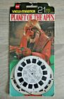 1975 Topps Planet of the Apes Trading Cards 45