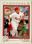 St. Louis Cardinals Rookie Cards – 2013 World Series Edition 19