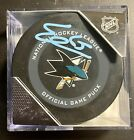 San Jose Sharks Collecting and Fan Guide 74