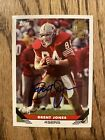 2013 Topps Archives Football 26