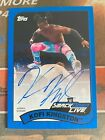 2018 Topps WWE Heritage Wrestling Cards 10