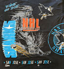 San Jose Sharks Collecting and Fan Guide 32