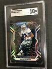 Emmitt Smith Cards, Rookie Cards Checklist and Autograph Memorabilia Guide 24