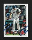 2021 Topps Series 2 Baseball Variations Checklist and Gallery 172