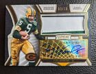 2015 Topps Supreme Football Cards - Review Added 9