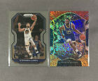 Panini Announces Exclusive Deals with Andrew Wiggins, Jabari Parker, 5 Others Ahead of NBA Draft 5