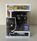 Ultimate Funko Pop Black Panther Figures Checklist and Gallery 36